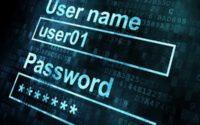 Password di Libero